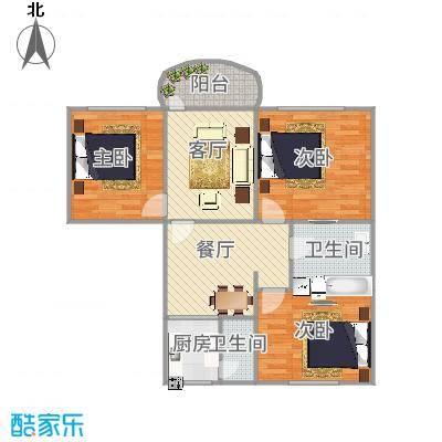 中山_起湾商业街_2015-10-04-1523