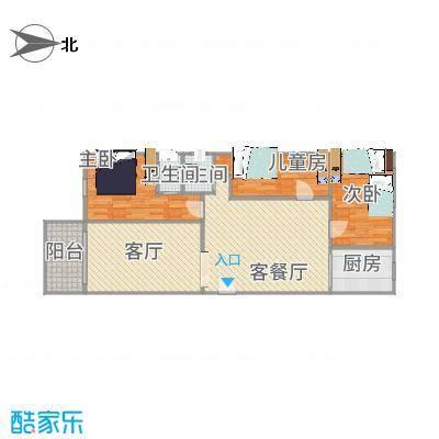 广州_林和西小区_2015-10-04-1727