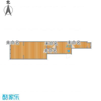北京_小南庄_2015-10-04-1701