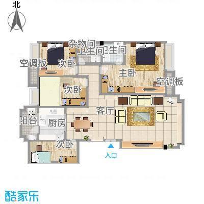 江门_水口雅乐苑黄小姐_2015-10-04-1735