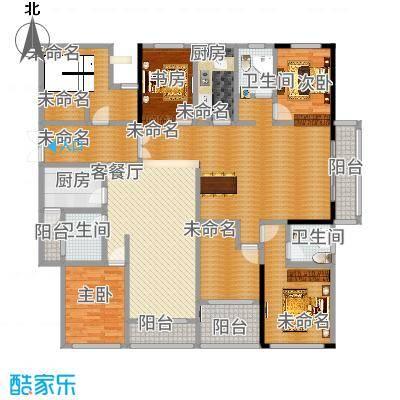 泰州_宝带小区_2015-10-04-2246