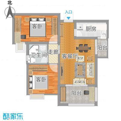 绵阳_中国水电海赋长兴_2015-10-05-0208