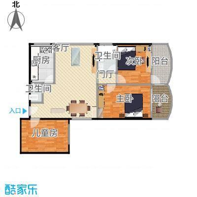 广州_天河计经大楼_2015-10-05-1420