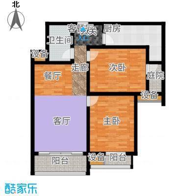 邯郸_丽水苑_2015-10-05-2115