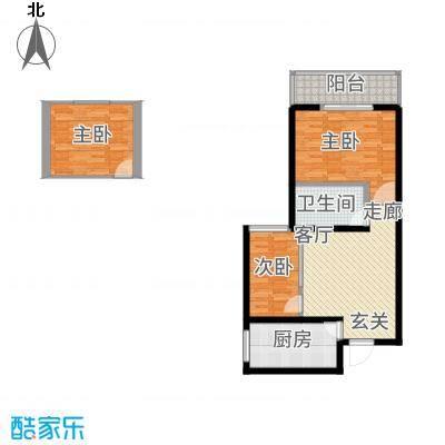 北京_九台2000家园_2015-09-26-1240