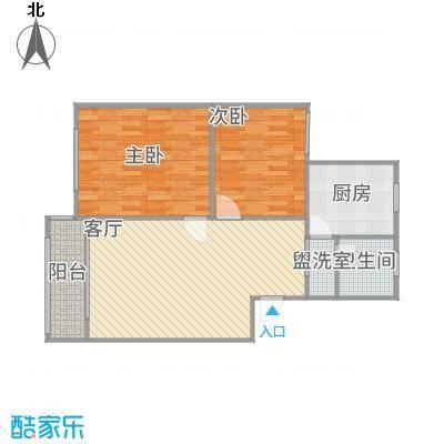 上海_中星海兰苑_2015-10-07-1347