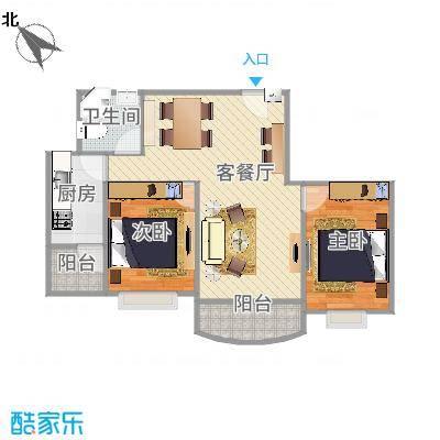 广州_宝盛园_2015-11-18-1719