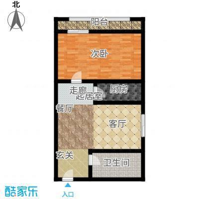 天津_水上温泉花园_2015-11-18-1733