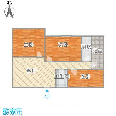 佛山_金鱼街_2015-11-18-1938