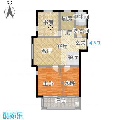 日照_万泰香河佳园_2015-11-18-2323