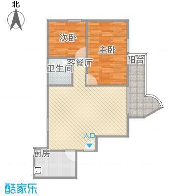 广州_珠江花园G_2015-11-19-0836