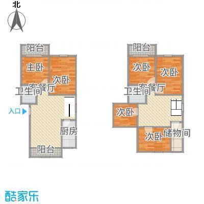 济南_石桥小区_2015-11-17-0858