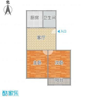 381562金桥新村-副本