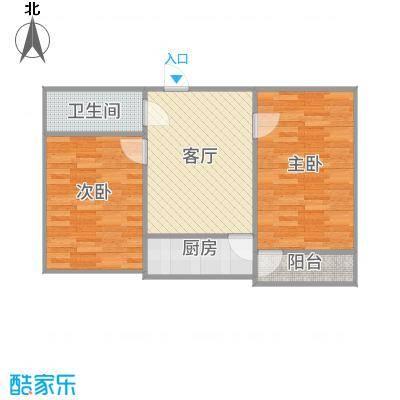 72_工人新村_2015-11-17-1708