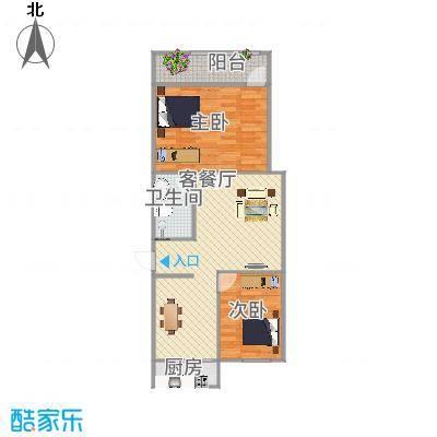 济南_燕舞园_2015-11-17-1809