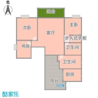 成都_皇城花卉_2015-11-17-2048