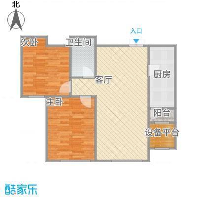 中国塘87