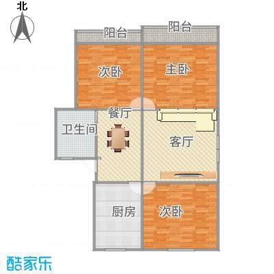 上海_控江绿苑_2015-11-17-2235
