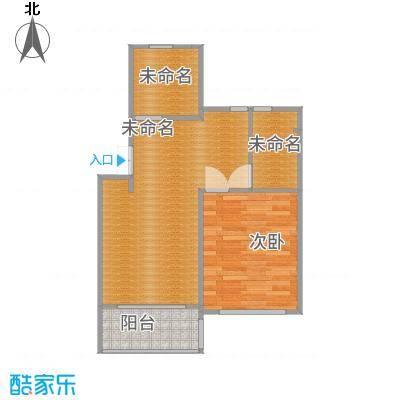 上海_平吉二村_2015-11-18-0943