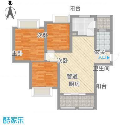 绵阳_英郦庄园_2015-11-18-1027