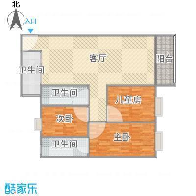 广州_广工教师新村34栋3梯301