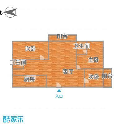 杭州_漾河人家_2015-11-18-1248