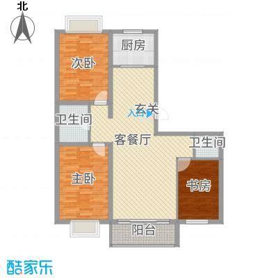 2015-11-13-富贵居-127平-亚泰510-王传斌-副本