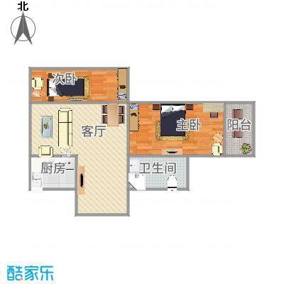 济南_北刘新区_2015-11-18-1500