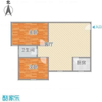 佛山_岐丰广场_2015-11-20-2133