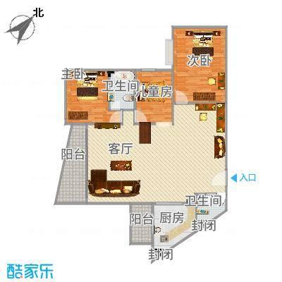 广州_碧海湾_2015-11-21-0044