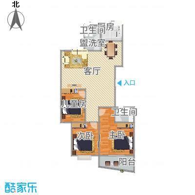 绍兴_人才公寓_2015-11-20-0841-副本