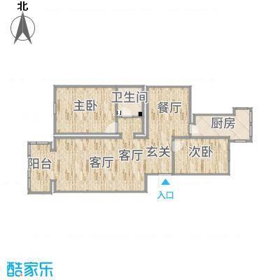天津_燕宇艺术城_2015-11-21-0845