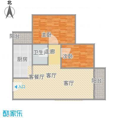 佛山_中海文华熙岸_2015-11-21-0901