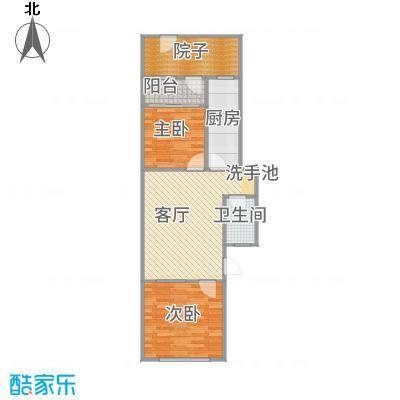 南京_宁工新寓_2015-11-19-1257