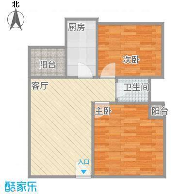 佛山_宏威中心_2015-11-19-1232