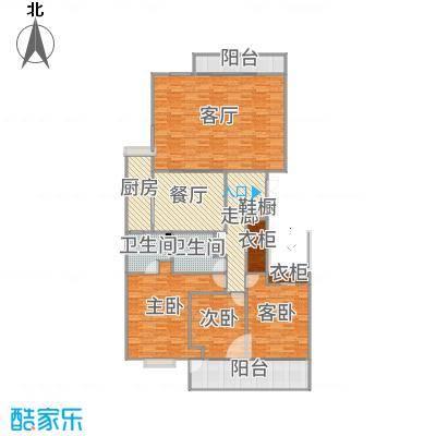 福州_晓康苑_2016-11-08-1908