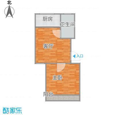 上海_嘉城雅颂湾_2015-11-19-1333