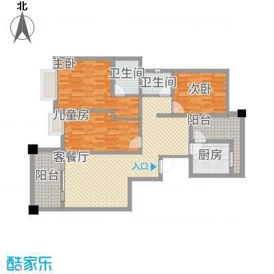 中山_大信新家园23