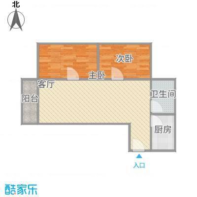 佛山_黄岐第一城_2015-11-19-1726