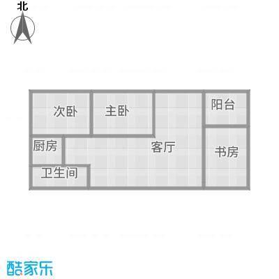 深圳_华侨新村1105_2015-11-19-2128