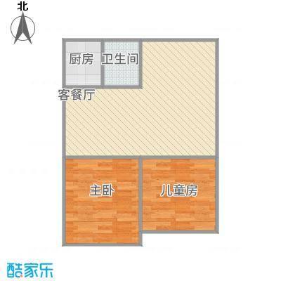 上海_听潮四村_2015-11-19-2135