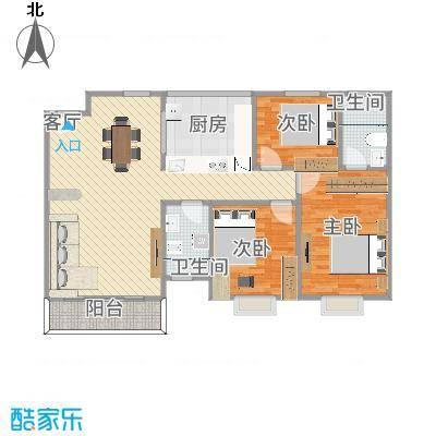 深圳_融域名城_2015-11-19-2225
