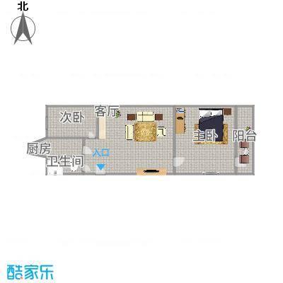 天津_览桥里_2015-11-20-0929