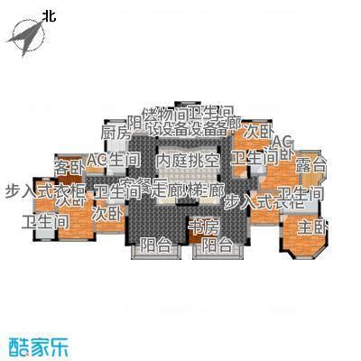 上海_裕龙花园_2015-11-19-1852-副本