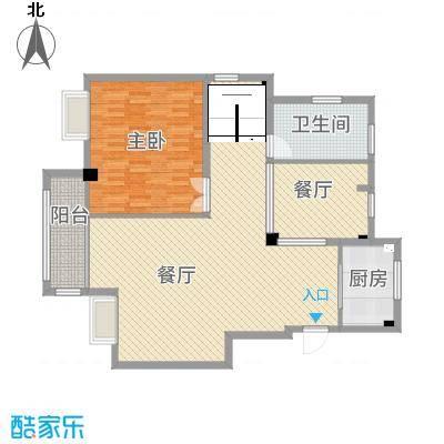 海韵嘉园22#1105王先生一层