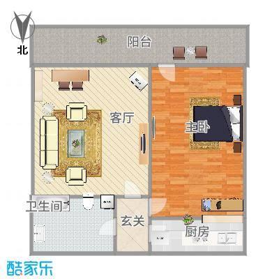 济南_网通宿舍_2015-11-20-1401