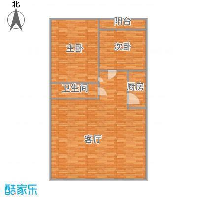 济南_济南黄金花园_2015-11-20-1648