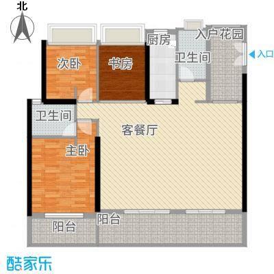 深圳_万科彩园_2015-11-20-1653