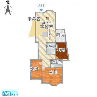 北京_上京新航线_2015-11-23-1724