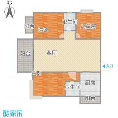 中山_香晖晴园_2015-11-23-1831